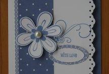 cards floral 13