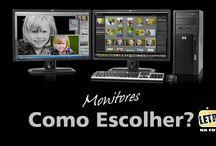 videos de fotografia