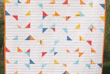 Quilts I might make this weekend