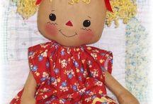 Annie bebek