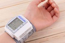Medical Assistant Practice Test / Medical Assistant Practice Test