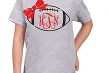 Sports Tees and Gifts