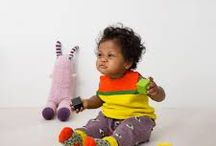 Baby Shows / Baby Does...NYC Top Picks at Playtime