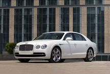 Bentley Reviews by Edmunds