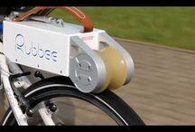 pojazdy elektryczne diy