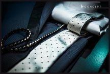 B-concept Treviso  / bconcept style for men & woman ladies & gentlemen in Treviso b-concept