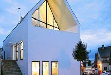 Architecturee