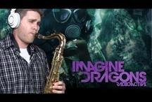Muzik / all things awesome / by Wendy Jo Gage