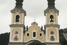 Austria - 2003