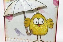 TPD Rain or Shine