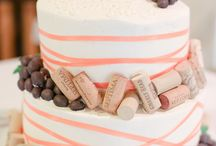 Wine Themed Bridal Showers / Having a bridal shower at Old York?  Here are some great ideas for you to use!