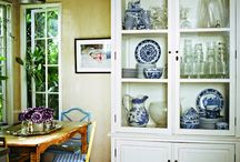 the home collection / by Laura Ashikaga