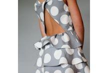 Sewing & Fabrics
