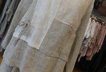 Giyim tasarımı
