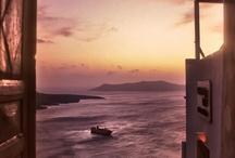 Greece / Sun - Summer - Strand