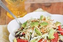 Recipes: Quinoa