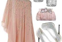 inspiraatioita pukeutumiseen