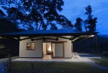 Valley of the Horses Guest House and Building Sites / https://www.dominicalrealty.com/property/5897/