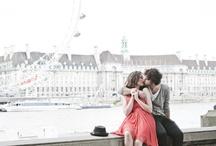 London loveshoot