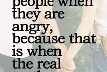 Truths*