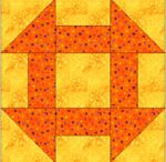 Quilting / by Kim Henderson