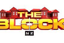 The Block NZ 2016