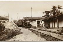 Brehme Photographs of Mexico