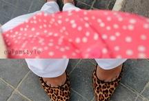 I  ♥ Shoes!!