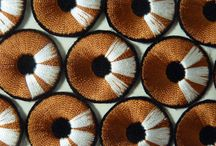 Embroidery eyes for toys