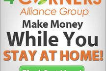4 corners alliance group / THE FOUR CORNERS ALLIANCE GROUP - WHERE DREAMS BECOME REALITY
