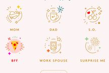 Holiday Gift Ideas with Refinery29