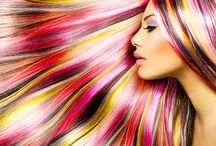 """Extension Seeker Ltd / Inspirational & Luxury Hair Extensions Plus Accessories.  """" Everything a girls needs to look fabulously glamorous """" And we have a lot more coming this year !!!"""