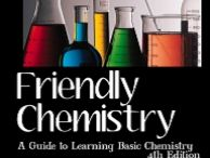 Science: Chemistry / by AFHE Homeschool