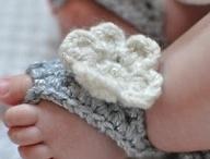 Baby stuff / by Kate Geenty