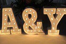 La Boda de Yoli & Ángel / Una de nuestras bodas más especiales en Los Robles, la de Yoli & Ángel