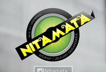Nitamata / Destinasi Nusantara