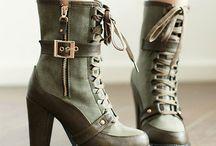 Fashion B)