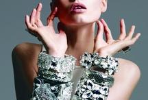 secretly fancy jewels