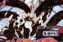 Best Manga