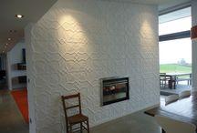 Home - Wallpaper