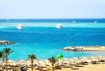 Hurghada Holidays / 0