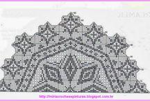 Crochet-DecorRedondoBE