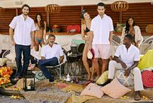 Summer 15 New Arrivals / Shop our new arrivals on www.Cubavera.com  Guayaberas, Linen, Resort, Travel, Menswear, Tropical, Aloha, Cigarlife, Summer, Miami, Cuba, Latin America, Style, Heritage, Culture, Drawstring Pants, Embroidery, vacation / by Cubavera