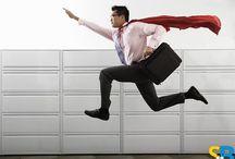 Business / business news, viral news, entrepreneur, startup, business tips, finance news.