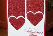 Kortit: ystävänpäiväkortit