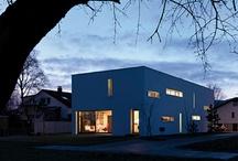 Residential building | Novaron | Switzerland