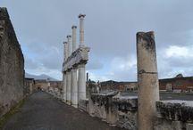 Pompeya Feb 2015