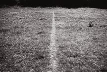 art_richard long