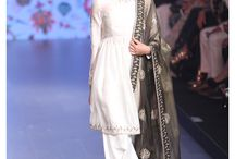 Indian Wear Punjabi