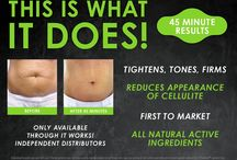https://amazeme.myitworks.com / Be a loyal customer.  Save up to 40% all your orders.  Join my team become a distributor. Get rewarded with free products.  Earn party cash and commission & get out of debt.  Contact me at  https://amazeme.myitworks.com janellejean58@hotmail.com
